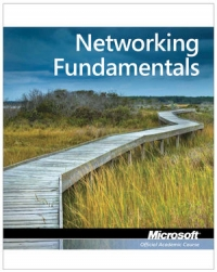Networking Fundamentals, Exam 98-366 Free Ebook