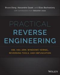 Aprendiendo Ingeniería Inversa