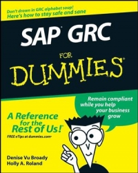 free downloadable ebooks on sap abap basis and et rh basis232 rssing com Konica Minolta CA 210 Hagglunds CA 210