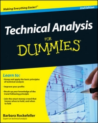 Technical analysis forex trading books